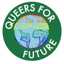 Queers For Future